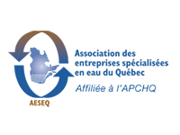 Association des entriprises quebec