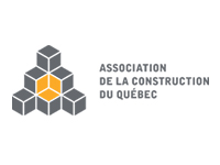 association de la construction du quebec